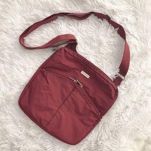 Baggalini Crossbody or Shoulder Bag
